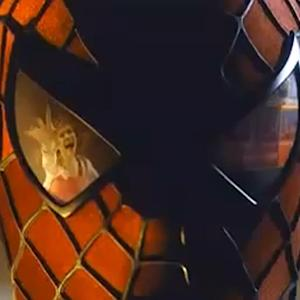 Animated Spider-Man is coming in 2018