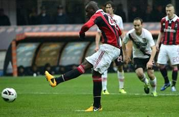 Now is Balotelli's time to shine, insists Allegri