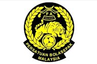 Malaysia U19 begin their AFF challenges tonight