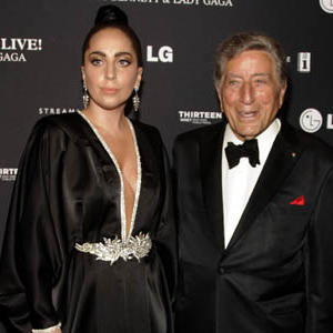 "Gaga: Jazz Is ""easier"" Than Pop"
