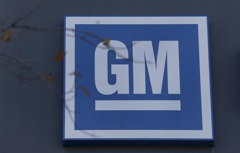 GM, Isuzu end pick-up truck tie-up; GM eyes more upscale market