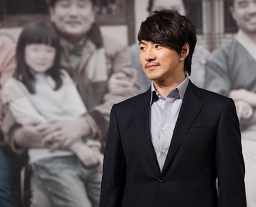 Song Il Kook 송일국 - Page 716 - actors & actresses - Soompi Forums