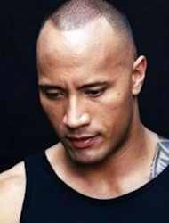 Dwayne Johnson Rilis Foto Pertama 'THE FAST AND FURIOUS 6'