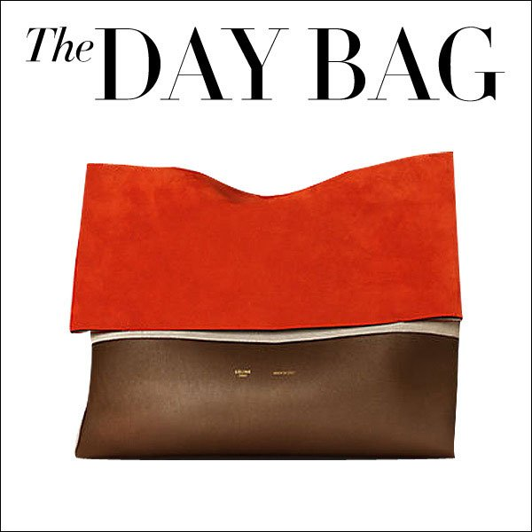 The Day Bag