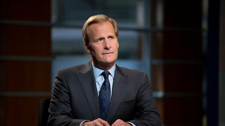 """The Newsroom"" - ""First Thing We Do, Let's Kill All the Lawyers"""