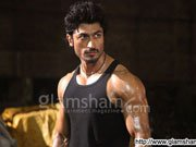 Vidyut Jammwal's COMMANDO in demand