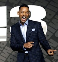 Usa 2012, Will Smith appoggia Obama: Sì a Buffett rule
