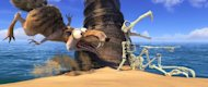 Still from &#39;Ice Age: Continental Drift&#39;