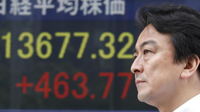 Markets drift as half-year comes to an end
