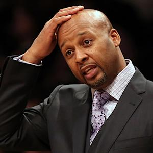 Aftermath of Brian Shaw firing