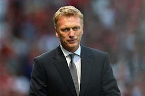 Manchester United boss Moyes prepared for Anfield reception