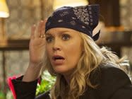 The Great Summer TV Cram (2015 Edition): 9 Returning Series to Catch Up On Now