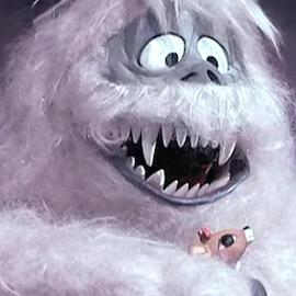 Top 10 Animated Christmas Villains and Doubters