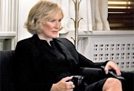 Glenn Close | Photo Credits: David Russell/DirectTV