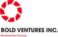 Bold Ventures Agrees to Option Its Interest in Koper Lake Project
