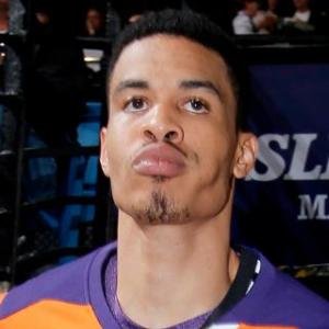 Nightly Notable - Gerald Green