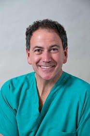 Fairfield County Dentist Learns New Approaches to Treating Sleep Apnea at Recent Conference for Dental Sleep Medicine