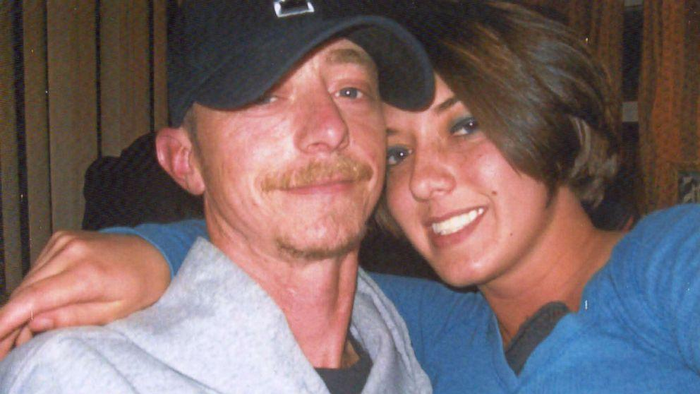 How a Social Media Feud Led to the Murder of a Young Tennessee Couple