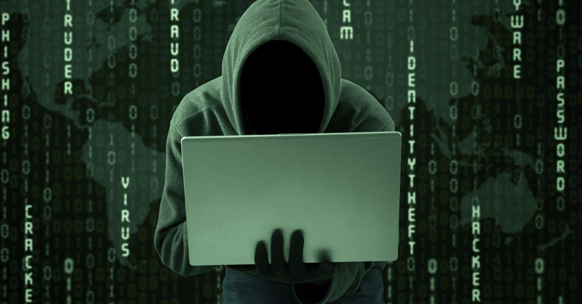 How Hackers Might Make You Rich