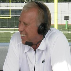 John Idzik talks Jets football
