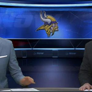2015 Draft Grade: Minnesota Vikings