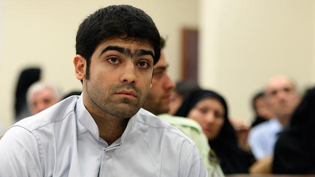 Dissidents Allege Iran Killed Its Own Nuclear Scientist