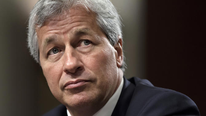 JPMorgan says bad trade has ballooned to $5.8B
