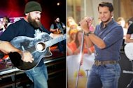 Luke Bryan & Zac Brown Buzz Is Lesson In Good Marketing image Zac Brown Luke Bryan 300x2001