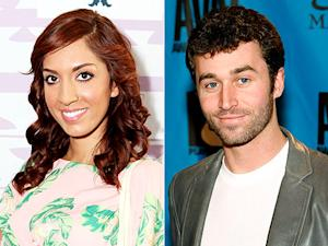 Farrah Abraham Filmed Sex Tape With James Deen, He Says