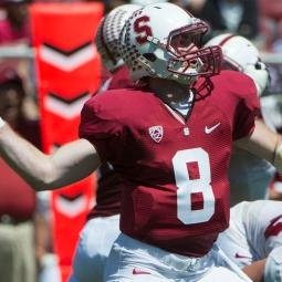 Campus Insiders Official Stanford Football Preview