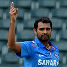 Bowling bigger worry for India