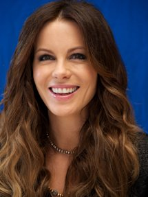 Photo of Kate Beckinsale