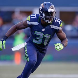 Seattle defense ready to return to dominance