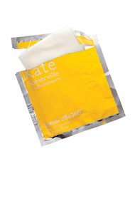 Kate Somerville Somerville360 Tanning Towelette