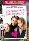 Poster of Irreconcilable Differences