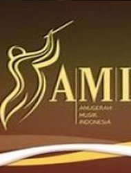 Ini Dia Daftar Pemenang AMI Awards 2012!