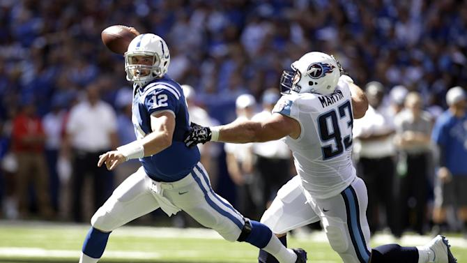 FANTASY PLAYS: Maintaining mojo from opening weeks