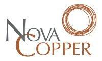 NovaCopper Files NI 43-101 Technical Report on the Combined South Reef and Ruby Creek Zones, Bornite Project, Alaska
