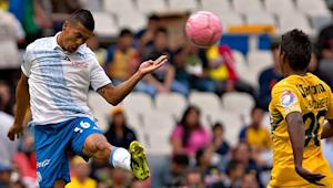 American Exports: Beasley, Orozco Fiscal's Liga MX season comes to limp end with loss