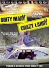 Poster of Dirty Mary, Crazy Larry