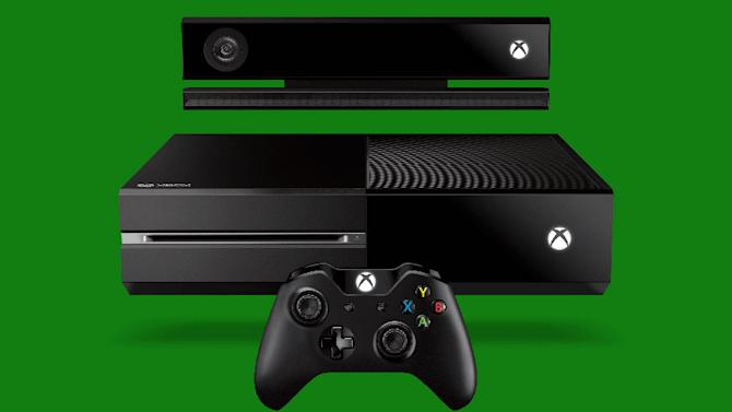 Insider: Microsoft can't and won't sell Xbox One without Kinect in the near future