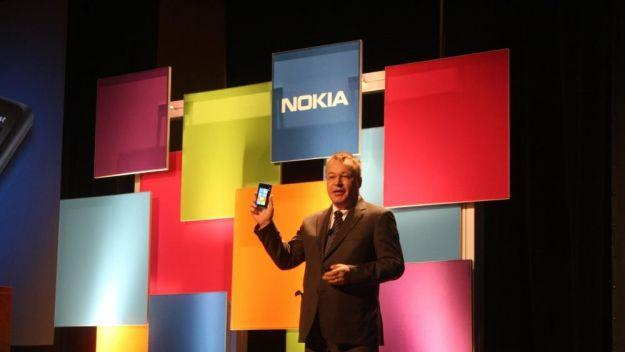 Nokia quickly tops Windows Phone sales, but is it ready to battle Android and iOS?