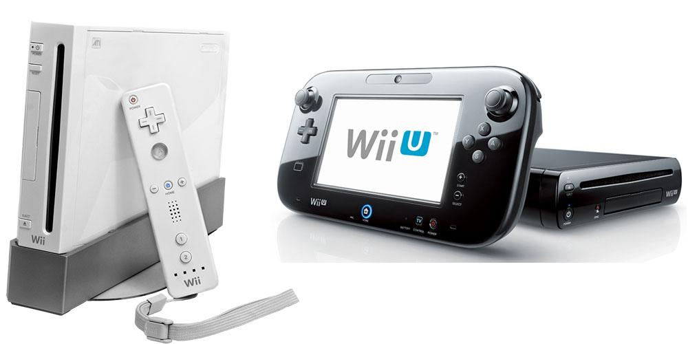 This is why Nintendo believes its next console won't fail like its last one did