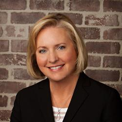 3 Tips For Women Wanting To Become CEOs From Buffalo Wild Wings' CEO