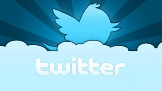 Twitter criticizes Google+ content in search results
