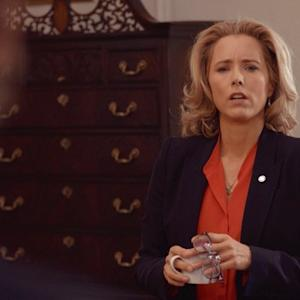 Madam Secretary - The Kill List (Sneak Peek 1)