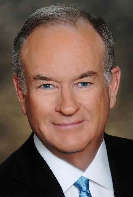 Bill O'Reilly & Sean Hannity Closing New Deals With Fox News Channel