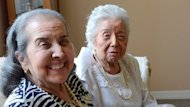 A Mother's Love, Still Strong at 104 (ABC News)