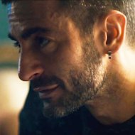 Marc Jacobs to make film debut as a 'porn baron' in Disconnect