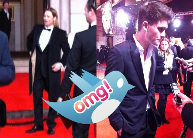 brad-pitt-and-jeremy-irvine-baftas